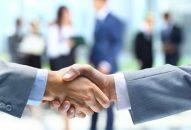 Thành lập công ty tại Nghệ An cần thủ tục gì?