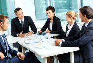 Điều kiện kinh doanh dịch vụ đòi nợ thuê tại Nghệ An