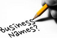 Thủ tục thay đổi tên công ty tại Nghệ An
