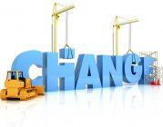 Quy định thay đổi cổ đông của công ty cổ phần