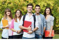 Điều kiện kinh doanh dịch vụ tư vấn du học