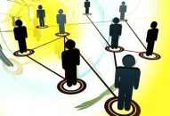 Thay đổi giấy phép đăng ký hoạt động chi nhánh công ty