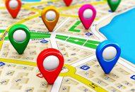Thủ tục đăng ký hoạt động địa điểm kinh doanh công ty cổ phần