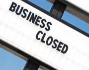 Quy định và hồ sơ giải thể doanh nghiệp tư nhân