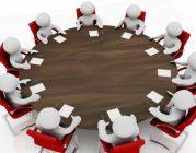Tư vấn thay đổi thành viên, cổ đông của công ty tại Nghệ An