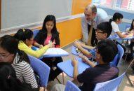 Các thủ tục để xin cấp giấy phép thành lập trung tâm ngoại ngữ tại Nghệ An