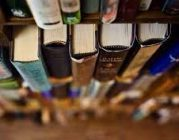 Tư vấn đăng ký kinh doanh phát hành sách tại Nghệ An