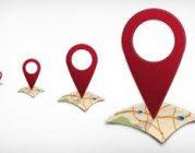 Những lưu ý khi lựa chọn địa điểm đặt trụ sở chính của công ty tại Nghệ An