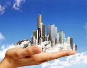 Có được phép lập địa điểm kinh doanh khác tỉnh, thành phố với trụ sở chính không?