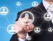 Tư vấn về việc bố trí và sử dụng nhân sự trong doanh nghiệp