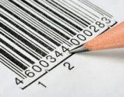 Thủ tục hồ sơ đăng ký mã vạch cho các doanh nghiệp
