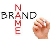 Cách đặt tên công ty và một số sai lầm khi đặt tên công ty- thương hiệu