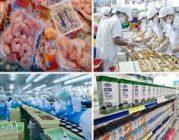 Hồ sơ công bố phù hợp quy định an toàn thực phẩm