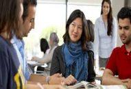 Thủ tục cấp giấy phép thành lập trung tâm ngoại ngữ