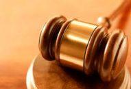 Các trường hợp thu hồi giấy đăng ký kinh doanh