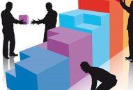 Đăng ký thay đổi  người đại diện pháp luật công ty