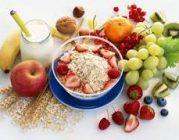 Thủ tục xin cấp giấy phép vệ sinh an toàn thực phẩm