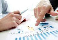Hồ sơ điều chỉnh giấy chứng nhận đầu tư cho doanh nghiệp