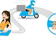 Thủ tục thành lập công ty kinh doanh dịch vụ chuyển phát nhanh
