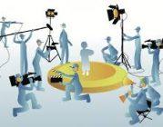 Quy trình thủ tục thành lập công ty giải trí