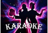 Thủ tục xin giấy phép đăng ký kinh doanh dịch vụ Karaoke
