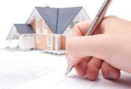 Thủ tục chuyển nhượng nhà chung cư