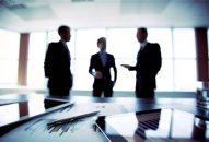 Thủ tục chuyển đổi hộ kinh doanh thành doanh nghiệp