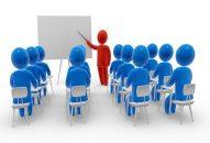 Quy định luật doanh nghiệp về thay đổi tên công ty