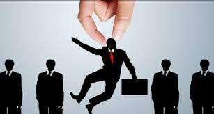 Thủ tục thay đổi thành viên hoặc cổ đông trong công ty