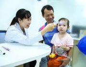 Thủ tục thành lập công ty kinh doanh dịch vụ tiêm chủng